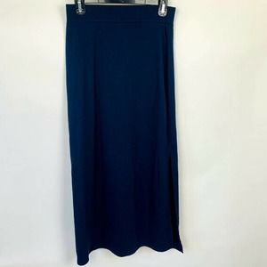 The Limited Maxi Skirt Petite Size XS